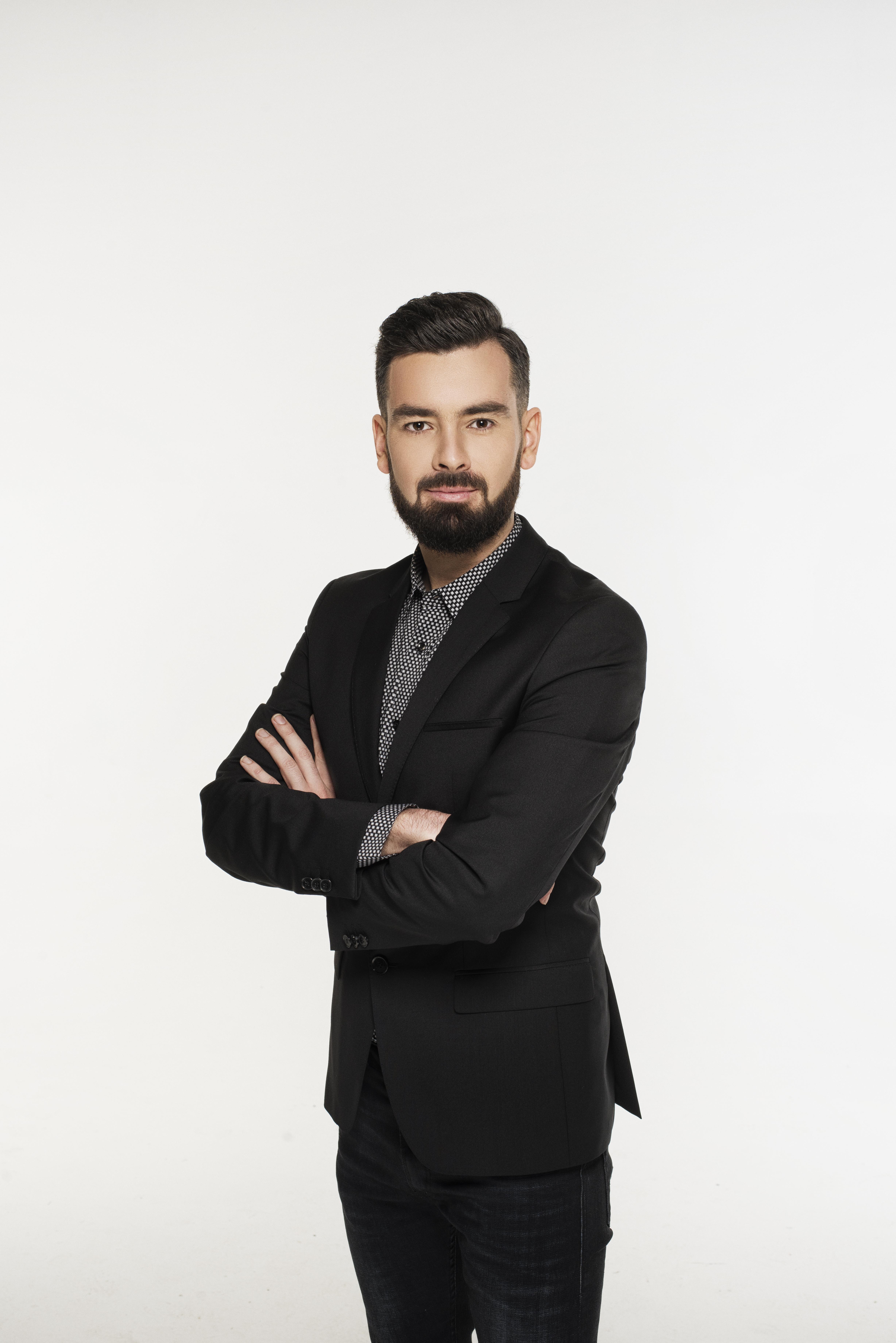 Ivica Petrović